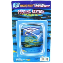 Ocean Nutrition Feeding Station - Medium Image