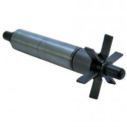 Pondmaster Magnetic Drive Pump 12 Impeller - Model