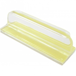 Marineland Replacement Handle for Glass Canopy Image
