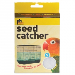 Prevue Seed Catcher Image