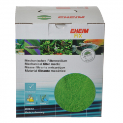 Eheim Ehfi Fix Mechanical Coarse Filter Media Image