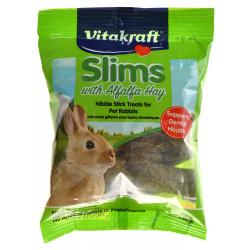 Vitakraft Rabbit Slims with Alfalfa Image