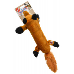 Spot Sir Squeaks-A-Lot Dog Toy - Assorted Styles Image