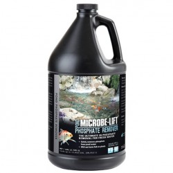 MicrobeLift Pond Phosphate Remover Image