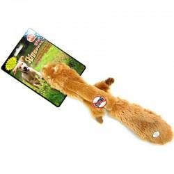 Skinneeez Plush Mini Skinneeez Squirrel Image