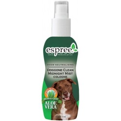 Espree Doggone Clean Midnight Mist for Pets Image