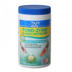 API Pond Pond Zyme Sludge Destroyer Image