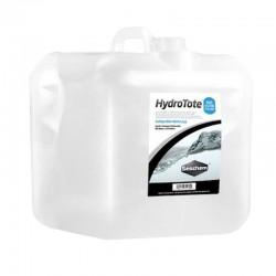Seachem HydroTote Collapsible Water Jug Image