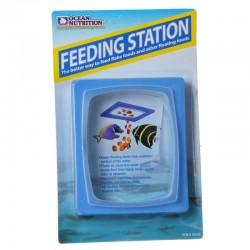 Ocean Nutrition Feeding Station - Medium Image