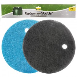 ClearChoice Biofilter Replacement Pads Image