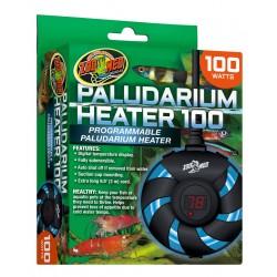 Zoo Med Paludarium Heater Image