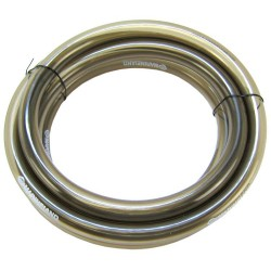 Marineland C-Series Canister Filter Vinyl Tubing Image