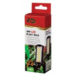 Zilla Mini LED Plant Bulb Image