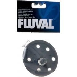 Hagen Fluval Impeller Cover 304/404 - 305/405 (New Style) Image