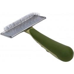 Safari Soft Slicker Brush Image
