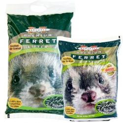 Marshall Premium Ferret Litter Image