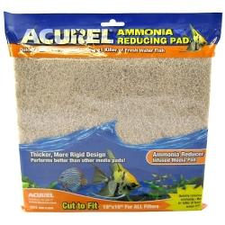 Acurel Ammonia Reducing Pad Image