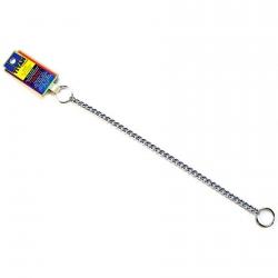 Titan Fine Choke Chain 2.0mm Image