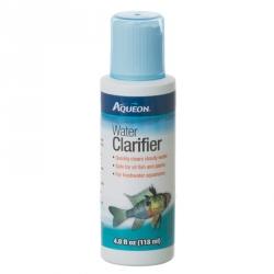Aqueon Water Clarifier Image