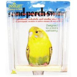 JW Insight Sand Perch Swing Image