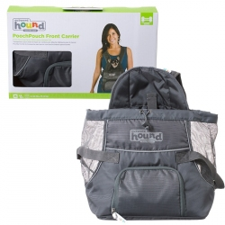 Outward Hound PoochPouch Front Carrier Image