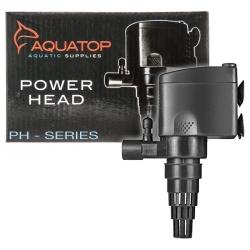 Aquatop PH Series Power Head Image