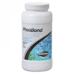 Seachem PhosBond - Phosphate Absorber Image