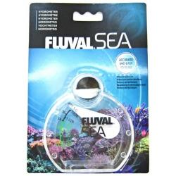 Fluval Sea Hydrometer Image