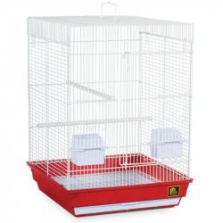 Prevue Cockatiel Cage Image