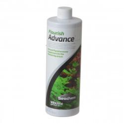 Seachem Flourish Advance Image