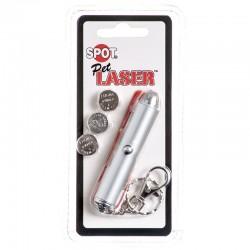 Spot Pet Laser Pointer Toy Image