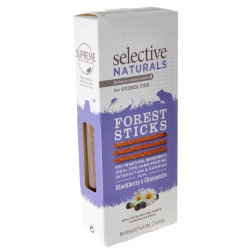 Supreme Selective Naturals Forest Sticks Image