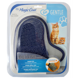 Magic Coat Cat Care Deluxe Love Glove Image