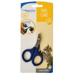 Magic Coat Cat Care Claw Clipper Image
