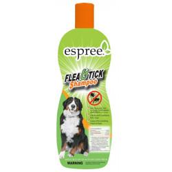 Espree Flea & Tick Shampoo Image