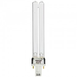 Aquatop UV Replacement Bulb - Double Tube Image
