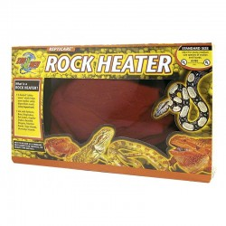 Zoo Med Repticare Rock Heater Image