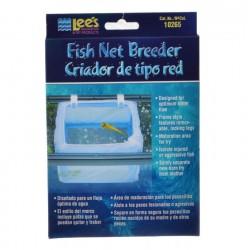 Lee's Fish Net Breeder Image