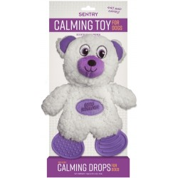 Sentry Calming Toy for Dogs Image