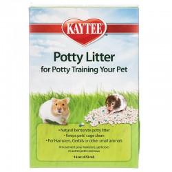 Kaytee Potty Litter Image