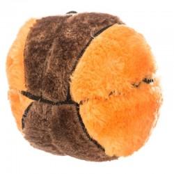 Spot Basketball Plush Dog Toy Image
