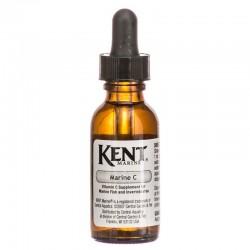 Kent Marine Marine C Vitamin Image