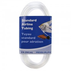 Penn Plax Standard Airline Tubing Image
