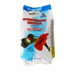Hummingbird Nectar Sugar Concentrate Powder Image