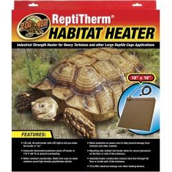 Zoo Med ReptiTherm Habitat Heater Image