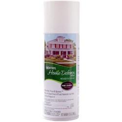 Sentry Home Defense Indoor Flea Spray Image