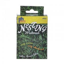 Prevue Nesting Material Image