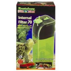 Reptology Internal Filter 70 Image