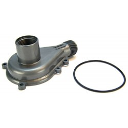 Mag Drive Pump 12 & 18 Replacement Volute & Pump Cover with O-Ring Image