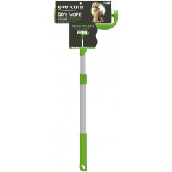 Evercare Pet Mega Extreme Stick Image